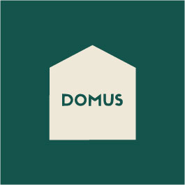 DomusDraft Documents
